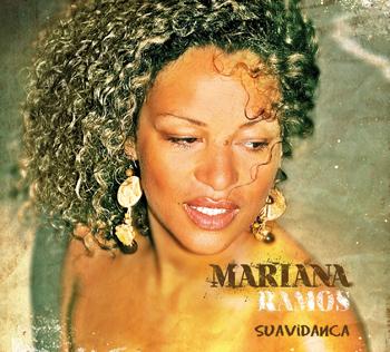 Mariana Ramos, Suavidança