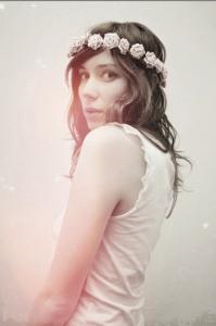 Lily Ladylike