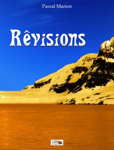 Rêvisions édition 2015