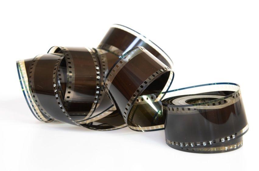 Film 35 mm