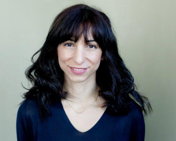 Dina Babouder